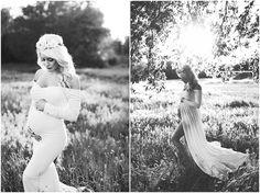 lyndi | maternity session | www.eephotome.com | beautiful maternity shots | outdoor maternity photo ideas | maternity pose ideas | dfw photographer | b&w