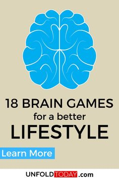 Our selection of over 18 brain games will upgrade your mind and lifestyle by training your neural cells to function faster and better, all of this resulting in superior mental health. #brain #mind #brainhacks #neuroscience #brainpower #memory Brain Tricks, Mind Tricks, Brain Training Games, Brain Games, Life Skills Lessons, Best Brains, Life Quotes To Live By, Mindset Quotes, Self Improvement Tips