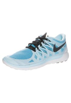 aire max 2014 - Fitness on Pinterest | Nike, Donna D\u0026#39;errico and Nike Women