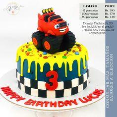 Birthday Cake, Desserts, Food, Cakes For Kids, Tailgate Desserts, Deserts, Birthday Cakes, Essen, Postres