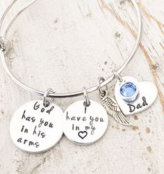 7 best derek images on pinterest sympathy gifts angel wings and