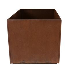 Nice Planter Square Planter Box