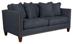 Kinsley Premier Sofa by La-Z-Boy