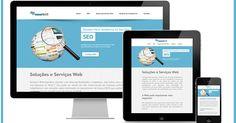 Seu Site ou seu Blog abre em Smartphones ou Tablets? Faça o teste aqui. http://www.marciacarioni.info/2015/05/seu-site-ou-seu-blog-abre-em_7.html