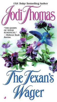 The Texan's Wager (The Wife Lottery), http://www.amazon.com.au/dp/B002JF1N3C/ref=cm_sw_r_pi_awd_tXdFub18Q6X2F