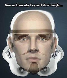 9gag Funny, Hilarious, Yoda Funny, Funny Geek, It's Funny, Theme Star Wars, Star Wars Art, Star Trek, Clone Wars