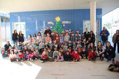 http://www.eltriangulo.es/contenidos/?p=66363 El triángulo » 114 fotos de l'Escoleta de Nadal a Onda