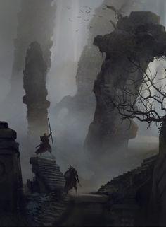 Symb_Tomb_of_Dying_D