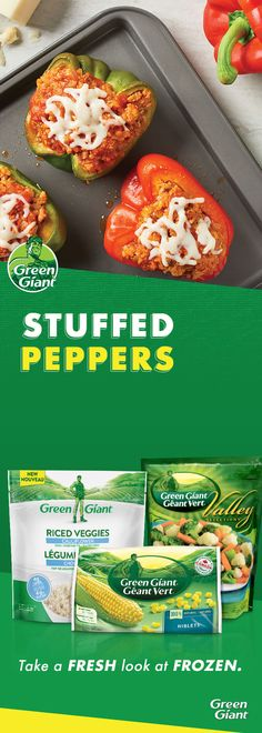 Try a twist on a family favourite – use ground turkey instead of beef and Riced Cauliflower and Sweet Potatoes in place of rice. Rice Recipes For Dinner, Great Recipes, Frozen Cauliflower Rice, Riced Cauliflower, Green Giant Riced Veggies, Vegetable Recipes, Chicken Recipes, Chicken With Italian Seasoning, Healthy Snacks