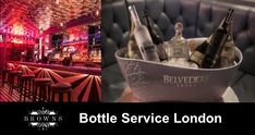 Are you looking for the ultimate bottle service in London? We provide an unrivalled bottle service with various budgets at our strip club. London Nightclubs, Brown Bottles, Pole Dancing, Night Club, Budgeting, Entertaining, Pole Dance, Funny, Entertainment