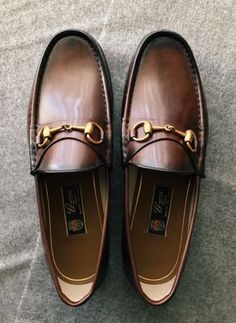 - Gucci Loafer - Ideas of Gucci Loafer - theemattmarquis: Gucci. Sock Shoes, Men's Shoes, Shoe Boots, Dress Shoes, Wing Shoes, Gucci Loafers, Loafers Men, Mens Fashion Shoes, Sneakers Fashion