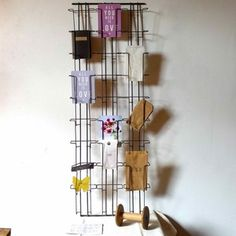Deco Design, Home And Deco, Etiquette, Decoration, Wind Chimes, Wine Rack, Ceiling Lights, Outdoor Decor, Expo