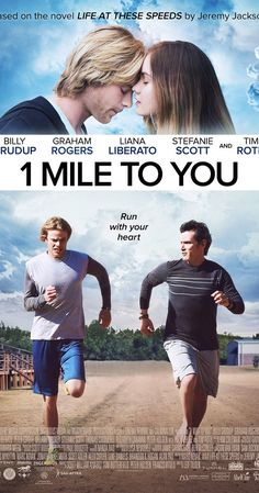 Peter Coyote, Billy Crudup, Stefanie Scott, and Graham Rogers in 1 Mile to You Drama Movies, Hd Movies, Movies To Watch, Movies Online, Movie Tv, Netflix Movies, Drama Film, 2017 Movies, Streaming Hd
