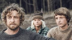 'Breath': Film Review   TIFF 2017  Simon Baker makes his feature directing debut with this adaptation of Tim Winton's coming-of-age novel 'Breath' about a pair of teenage surf enthusiasts mentored by a big-wave veteran.  read more