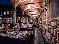 Stadswandeling: door de oude straten van Vieux Lille - Tips voor je vakantie in Frankrijk France Travel, Places To Visit, Photos, Explore, Adventure, History, Highlights, Pictures, Historia