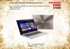 Interesting! Second hand macbook air, refurbished macbook Air, used laptop for sale.