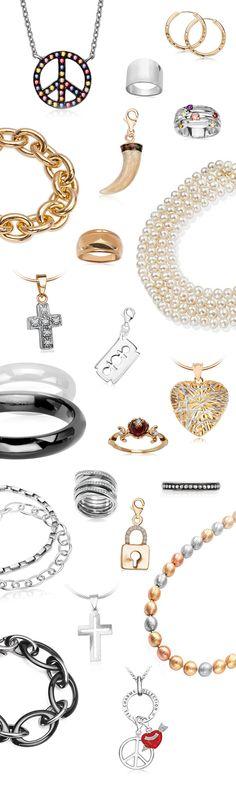 Biżuteria przez pryzmat gwiazdy – Madonna.  Sprawdźcie jak udało jej się zainspirować kolejne pokolenia!  Więcej na http://yesismybless.com/bizuteria-przez-pryzmat-gwiazdy-madonna/