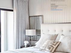 Master Bedroom, Furniture, Home Decor, Master Suite, Homemade Home Decor, Master Bedrooms, Home Furnishings, Decoration Home, Arredamento