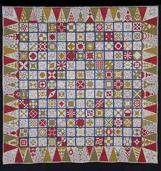 Dear Jane Quilt.479 Best Dear Jane Quilts Images In 2019 Dear Jane Quilt