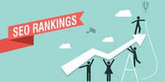 will help your business become more successful online. Keep in mind that good quality content will get you visitors and prompt them to come to your site over and over again. So, use these tips for improving the rankings of your website. Seo Ranking, Writing Services, Keep In Mind, Prompt, Content, Website, Business, Tips, Store