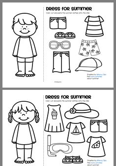 English Activities, Preschool Learning Activities, Preschool Worksheets, Toddler Activities, Preschool Activities, Kids Learning, School Coloring Pages, Dou Dou, Teaching Social Skills