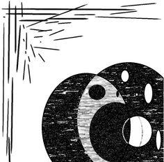 .ying yang