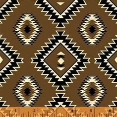 native american quilt patterns | Art projects | Pinterest