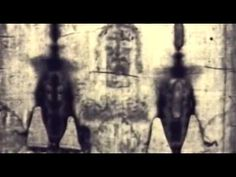 ▶ The Viking Deception - History Documentary - YouTube