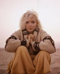 Monroe and Mr. Barris had been friends for almost a decade. He told numerous interviewers over the years that he did not believe her death was a suicide.