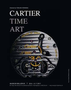 7d58b60ec25 57 Best Cartier Watches images