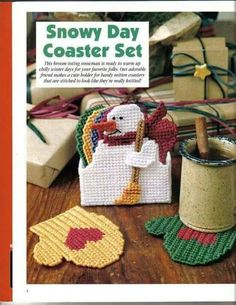 Search results for: 'plastic canvas baskets' Plastic Canvas Coasters, Plastic Canvas Ornaments, Plastic Canvas Christmas, Plastic Canvas Crafts, Plastic Canvas Patterns, Christmas Gift Baskets, Christmas Crafts For Gifts, Christmas Ideas, Christmas Patterns