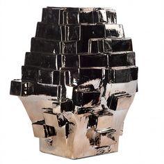 1000 images about pol 39 s potten on pinterest amsterdam. Black Bedroom Furniture Sets. Home Design Ideas