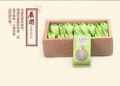 Wuyi Star Classic Flavour Purebred Shui Xian Shui Hsien Chinese Oolong Rock Tea in Alcohol & Food, Non-Alcoholic Drinks, Tea & Infusions Non Alcoholic Drinks, Tea, Food, Non Alcoholic Beverages, Essen, Meals, Yemek, Teas, Eten