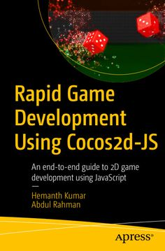 Unix operating system pdf download e book it ebooks pinterest rapid game development using cocos2d js pdf download e book fandeluxe Images