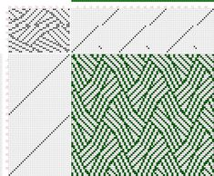 jacquard   Entries in category Jacquard   Blog housekeeper: LiveInternet - Russian Service Online Diaries