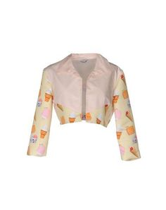 AU JOUR LE JOUR Blazer. #aujourlejour #cloth #dress #top #skirt #pant #coat #jacket #jecket #beachwear #