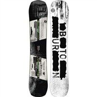 Burton Name Dropper Snowboard - Men's -  - 148