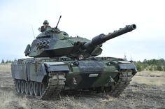 M-60T (Sabra) Main Battle Tank (Turkey)this was my first tank