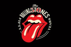 Shepard Fairey Redesigns Rolling Stones' Logo    The band's trademark 'tongue' branding, first introduced in 1971 by John Pasche, gets updated in celebration of the milestone.    via PSFK: http://www.psfk.com/2012/07/shepard-fairey-rolling-stones-logo.html#ixzz1zdpHnMAL