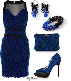 """""""Untitled #266"""" by mzmamie on Polyvore"""