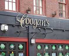 awesome pubs and bars in boston to spend st. paddy's day