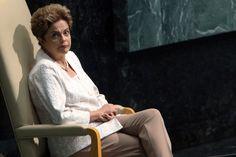 Rousseff asegura virus del zika no compromete la celebración de los Juegos Olímpicos