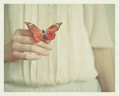 butterfly... #me #nice #cute #like