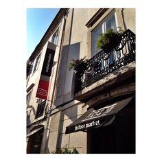 Entre Tanto in Lisboa #lisbon #lisboa  #principereal