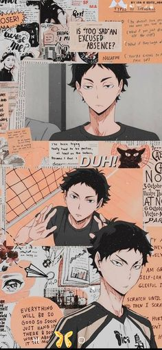 <br> Haikyuu Akaashi, Akaashi Keiji, Haikyuu Fanart, Haikyuu Anime, Anime Backgrounds Wallpapers, Animes Wallpapers, Cute Wallpapers, Haikyuu Wallpaper, Cute Anime Wallpaper