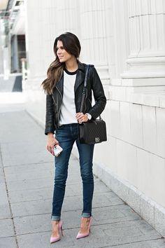 Hello fashion blog ❤️