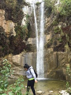 19 best tujunga images on pinterest hiking trails golf courses trail canyon falls tujunga ca moderate and approx 25 mile hiking trail leading to solutioingenieria Gallery