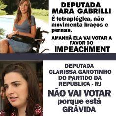 BLOG DO RADIALISTA EDIZIO LIMA: Cobra fumando no Brasil é hoje que Dilma vai !