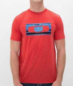 Oakley Square O T-Shirt