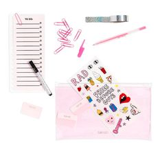agenda starter pack #adroll #agenda-bonus-pack #agenda-starter-kit…
